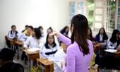 Giáo viên chưa hếtkhổ vì chứng chỉ ngoại ngữ