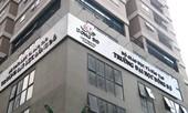 Bộ trưởng GD&ĐT lần đầu lên tiếng cách đào tạo văn bằng 2 tại ĐH Đông Đô