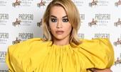 Tổ chức tiệc giữa dịch COVID-19, ca sĩ Rita Ora xin lỗi và chịu nộp phạt số tiền 'khủng'