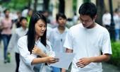 Đại học Huế xét tuyển bổ sung đợt bốn