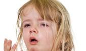 Thuốc trị ho cho trẻ: Không thể sử dụng tùy tiện!