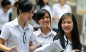 Nhiều biện pháp cứu các trường ngoài công lập