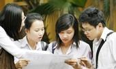 Điểm chuẩn NV3 ĐH Văn Hiến, Quảng Nam