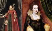 Mười điều thú vị về lịch sử thời trang