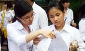 ĐH Công nghiệp TPHCM tuyển bổ sung gần 1.500 chỉ tiêu