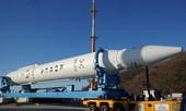 Hàn Quốc cắt giảm ngân sách chương trình tên lửa