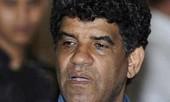 Chỉ huy tình báo của Đại tá Gaddafi bị bắt