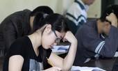 Đại học FPT tuyển bổ sung 200 chỉ tiêu