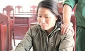 Nhập cảnh trái phép về Việt Nam bằng đò với giá 1 triệu đồng