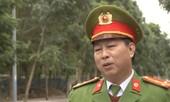 Thượng tá công an đưa lời khuyên phòng thân khi gặp 'ngáo đá'