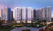 Tập đoàn An Gia ra mắt tòa tháp đẹp nhất dự án Westgate