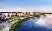 Nhiều lợi thế phát triển khu đô thị cao cấp tại Bà Rịa - Vũng Tàu