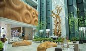 Khách sạn và trung tâm hội nghị Pullman Vũng Tàu đồng hành cùng nhan sắc Việt