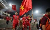 Việt Nam vô địch AFF Cup 2018 nhờ triết lý của... Alex Ferguson