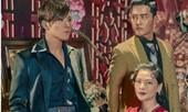 """Bạch Công Khanh khoe body 6 múi, vướng vào """"tam giác tình yêu"""" đam mỹ trong MV mới"""