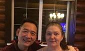 Bức thư người mẹ Nga gửi cầu thủ Đặng Văn Lâm gây sốt mạng