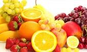 Những thực phẩm làm sạch và chống ung thư phổi cực tốt