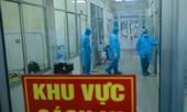 Nhiều nước 'quay cuồng' chống COVID-19, Việt Nam tăng người phải cách ly