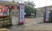 Quảng Nam: Bắt giam cán bộ địa chính
