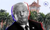 """Tổng thống Trump sẽ sống ở đâu thời """"hậu Nhà Trắng"""", nếu ông không đảo ngược được thế cờ?"""