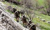 Thổ Nhĩ Kỳ triển khai chiến dịch mới chống phiến quân người Kurd