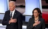 THẾ GIỚI 24H: Ông Biden bất ngờ nói về việc từ chức