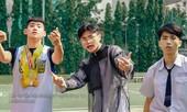 """TP.HCM: Những bài rap nổi bật nhất của teen các trường trong dự án """"bắt trend"""" Rap Việt"""