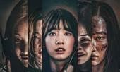 """Chán đối đầu zombie trong """"#Alive"""", Park Shin Hye mắc bẫy quá khứ trong """"The Call"""""""