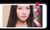 SGO48 chia sẻ về đồng phục sẽ xuất hiện trong MV mới, trình làng lightstick ảo tặng fan