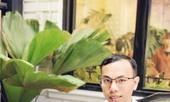 Bot Bán Hàng của Gương mặt trẻ VN tiêu biểu nhận gói đầu tư 500.000 USD