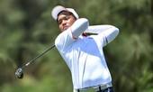Tiền Phong Golf Championship 2020: Quốc Anh lỡ cơ hội bảo vệ ngôi vương