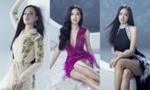 Nhan sắc Hoa hậu Mai Phương Thúy sau 14 năm đăng quang, không đàn em nào có thể lấn át