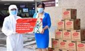 """Lifebuoy tài trợ gói sản phẩm 11 tỷ đồng cho 500 bệnh viện, góp quỹ xây """"Nhà chống lũ"""""""