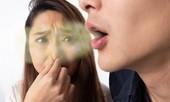 """Cách giúp bạn giải quyết triệt để rắc rối vụ hơi thở """"có mùi"""" khiến cuộc đời mãi F.A"""