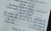 Chia sẻ yêu thương: Chủ nhà trọ tốt bụng giảm giá tiền thuê nhà cho sinh viên Quảng Ngãi