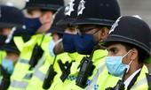 Tù nhân vượt ngục tự nộp mình 7 lần nhưng đều bị cảnh sát từ chối