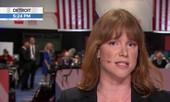 Ông Biden bổ nhiệm đội truyền thông toàn phụ nữ