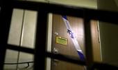 Mẹ bị nghi 'giam lỏng' con trai trong nhà suốt 28 năm vì hoang tưởng