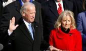 Ông Joe Biden xem xét thu nhỏ quy mô lễ tuyên thệ nhậm chức