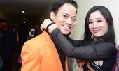 Thanh Thanh Hiền ly hôn Chế Phong - con trai Chế Linh sau 7 năm chung sống