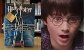 """Những cuốn sách nghĩ rằng """"vô tội"""" nhưng lại bị cấm: """"Harry Potter"""" và còn nhiều nữa"""
