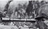 10 tay súng bắn tỉa đáng sợ nhất trong Thế chiến II