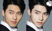 """Nếu một ngày """"nam thần"""" phim Hàn hóa idol: Ai tụt hạng, ai thăng hoa nhan sắc?"""