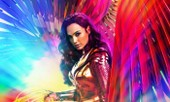 """Trước khi gặp lại chị đẹp trong """"Wonder Woman 1984"""", cinefan cần ngó qua vài điều này đã"""