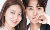 Sooyoung và Jung Kyung Ho sắp kỷ niệm 3000 ngày yêu: Ngôn tình đời thực giữa K-Biz là đây