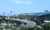 Hàng không tăng thêm 400 nghìn chỗ ngồi phục vụ APEC
