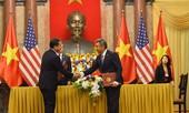 Vietnam Airlines ký hợp đồng hơn 1,5 tỷ USD với đại gia hàng không Mỹ