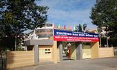 Trường ĐH Đồng Nai trần tình vụ nâng điểm đánh trượt thí sinh!