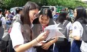 TPHCM dự kiến thi lớp 10 và lớp 6 trường chuyên Trần Đại Nghĩa vào tháng 7