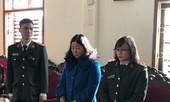 Khởi tố 4 bị can đưa - nhận hối lộ vụ gian lận thi ở Sơn La